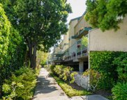 845 Woodside Way 204, San Mateo image
