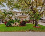 375 Ridgewood Rd, Key Biscayne image