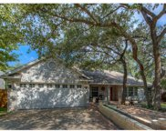 2203 Flaming Tree Ct, Cedar Park image
