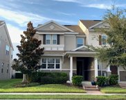 13725 Beckman Drive, Windermere image