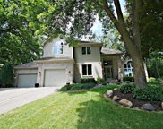 14908 Richards Drive, Minnetonka image