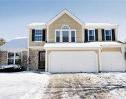13167 Knollwood  Place, Fishers image