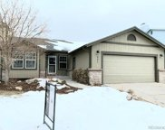531 Snowy Owl Place, Highlands Ranch image