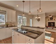 438  Shadydale Court, Fort Mill image