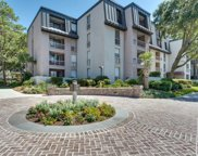 18 Lighthouse  Lane Unit 1024, Hilton Head Island image