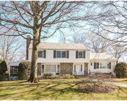 5 Westview Lane, Scarsdale image