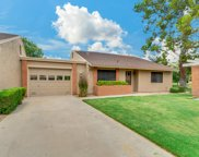 163 Leisure World --, Mesa image