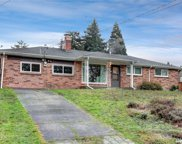 10540 Ashworth Ave N, Seattle image