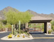 16021 N 111th Place, Scottsdale image