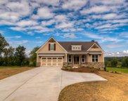 591 Owen Glen Overlook, Blairsville image