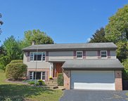 74 Westview Drive, Akron image