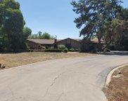 2255 W Sierra, Fresno image