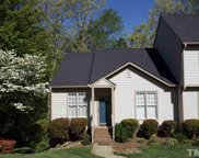 121 Windward Court, Cary image