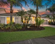 13852 Caywood Pond Drive, Windermere image