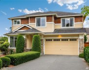 3518 157th Place SE, Bothell image