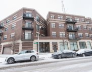 3028 West Roscoe Street Unit 402, Chicago image