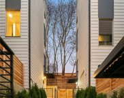 3130 B Wetmore Ave S, Seattle image