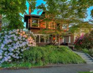 133 N 50th St, Seattle image