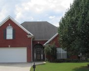 128 Hastings Ln, Alabaster image