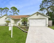 1091 Fairplay, Palm Bay image