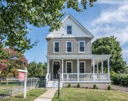 3910 CHESLEY AVENUE, Baltimore image