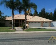 12518 Palm, Bakersfield image