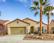 2357 CANYONVILLE Drive, Henderson image