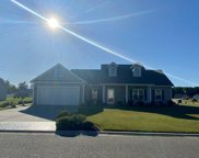 200 Maple Oak Dr., Conway image