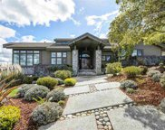 8525 Lupine Court, Pleasanton image