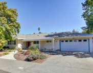5124 Papaya Drive, Fair Oaks image