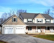 252 Winding Road, Wytheville image