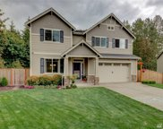 1125 80th Dr NE, Lake Stevens image