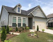 7601 Oakberry Drive, Raleigh image