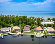 5-1/2 Winslow Place, Longboat Key image
