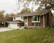 1537 E Nicholls Rd, Fruit Heights image
