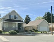 412 Thompson, Carson City image