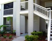2548 Grassy Point Drive Unit 100, Lake Mary image