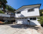 340 Keith Ave, Pacifica image