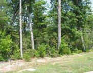 3615 Splitwood  Road, Toano image