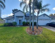 8707 Middle Cross Place, Tampa image
