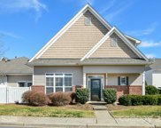 7624 Red Mulberry  Way, Charlotte image