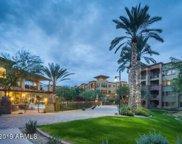 5450 E Deer Valley Drive Unit #2021, Phoenix image