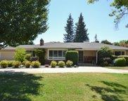 253 W San Madele, Fresno image