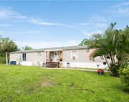 10410 Ruden RD, North Fort Myers image