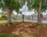 3851 Nw 7th Ave, Oakland Park image