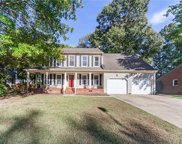 824 Beckley Lane, South Chesapeake image