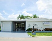 185 Nicklaus BLVD, North Fort Myers image