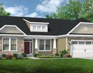 3069 Kingsfield Drive, South Central 2 Virginia Beach image