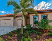 14216 Woodhall Place, Lakewood Ranch image