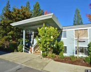 3450 Tice Creek Dr Unit 4, Walnut Creek image